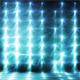 Loops Lights Background (2-Pack) - VideoHive Item for Sale