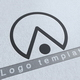 Apparent Media Logo Template - GraphicRiver Item for Sale