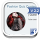 Facebook Quiz Application - Wordpress plugin - WorldWideScripts.net Item for Sale