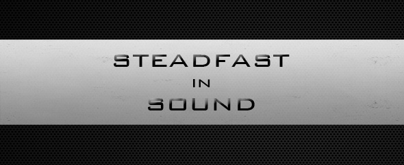 steadfastinsound