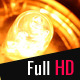Flash Bulb - VideoHive Item for Sale