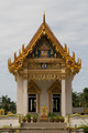 Wat entrance - PhotoDune Item for Sale