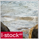 Waves And Rocks Pack 1 - VideoHive Item for Sale