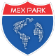 mexpark
