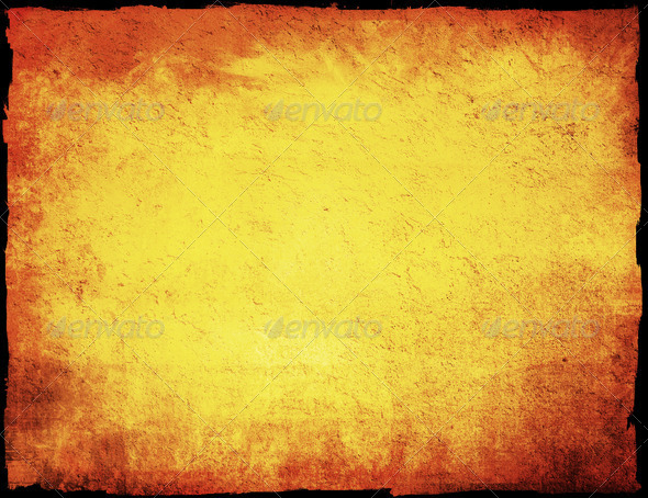 highly Detailed grunge background frame - Stock Photo - Images