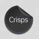 Crisps Tumblr Theme