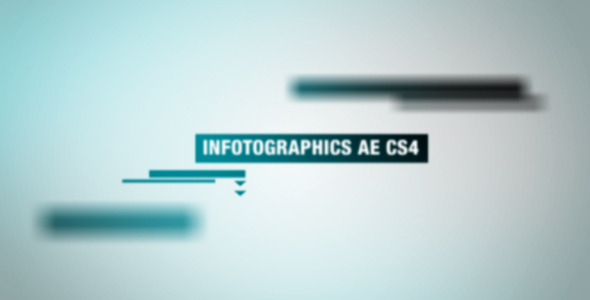 After Effects Project - VideoHive Infotographics 2513316