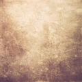 HQ Colorful Grunge Textures - PhotoDune Item for Sale