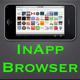 InAppBrowser - WorldWideScripts.net Item te koop
