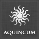 Aquincum - Premium Responsive Admin Template - ThemeForest Item for Sale
