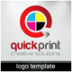 Quick Print  - GraphicRiver Item for Sale