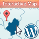 MapSVG: Interactive Vector Maps - CodeCanyon Item for Sale