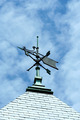 Weathervane  - PhotoDune Item for Sale