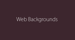 Web Backgrounds
