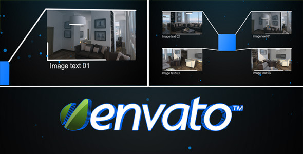 After Effects Project - VideoHive Logo Openers 2550113
