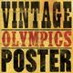 Vintage Sports Poster/Flyer - GraphicRiver Item for Sale