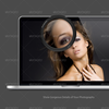 01_retina-display_macbookpro_mockup_psd_template.__thumbnail