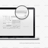 02_retina-display_macbookpro_mockup_psd_template_ui-kit.__thumbnail