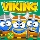 X-Minion Viking edition - GraphicRiver Item for Sale