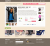 08_preview_product_page_dropdown.__thumbnail