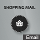 Shopping Mail  - ThemeForest Item for Sale