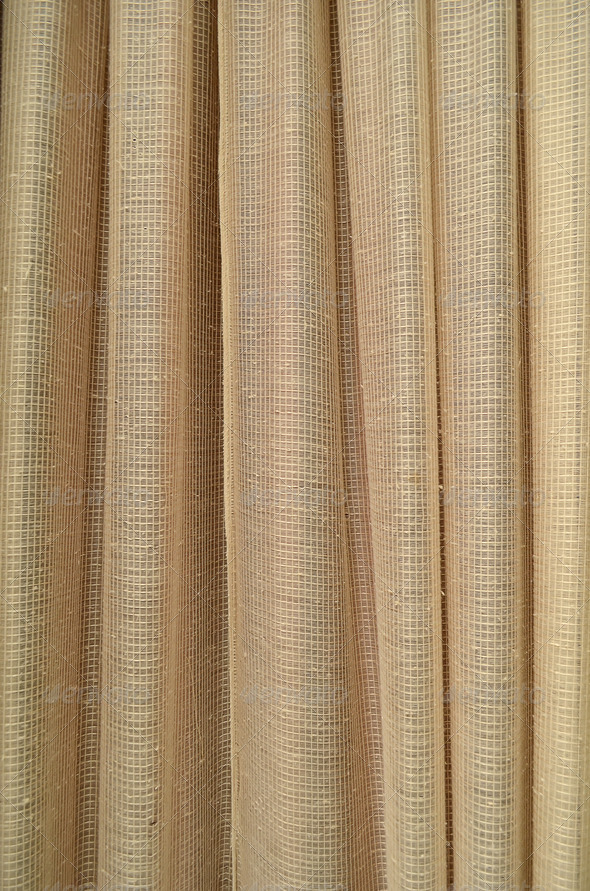 blinds - Stock Photo - Images