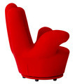 Designer Chair - PhotoDune Item for Sale