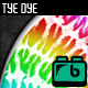 Tye Dye Brush Pack - GraphicRiver Item for Sale