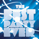 Simply The Best Party Ever Flyer - GraphicRiver Item for Sale