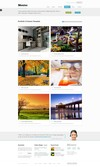 11_portfolio_2_col.__thumbnail