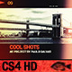 Cool Shots - VideoHive Item for Sale