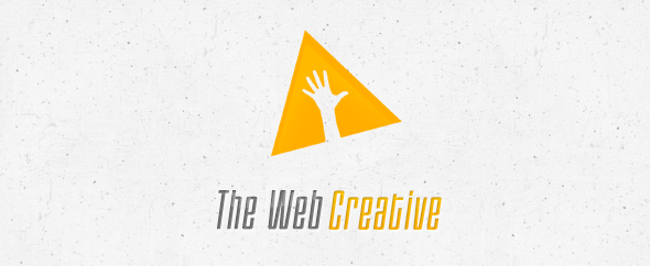 TheWebCreative