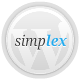 Simplex - Responsive WordPress Theme - ThemeForest Item for Sale