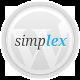 Simplex - Responsive WordPress Theme - ThemeForest Item for Sale