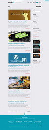 04_invokr_site_template_blog.__thumbnail