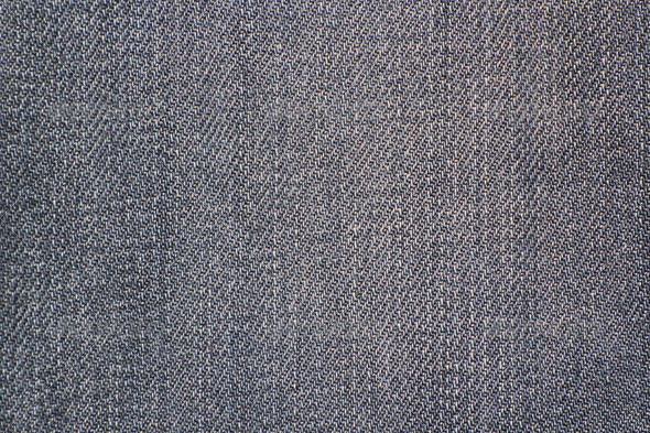 jeans texture - Stock Photo - Images