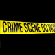 Police Crime Scene Tape HD - VideoHive Item for Sale