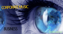 Corporate & Business Music