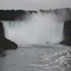 HD Niagara Falls - VideoHive Item for Sale