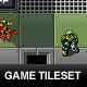 2d Game Tileset - GraphicRiver Item for Sale