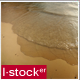 Waves and sand pack 3 - VideoHive Item for Sale