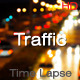 Traffic - VideoHive Item for Sale