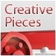 Creative Pieces - VideoHive Item for Sale