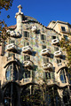 Gaudi Architecture, Barcelona - PhotoDune Item for Sale