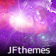 JFthemes