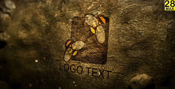 VideoHive Rocks AE Project 2563936