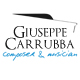 GiuseppeCarrubba