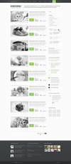 17_blog%20medium_sidebar.__thumbnail