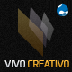 VivoCreativo - Responsive Drupal Theme - ThemeForest Item for Sale