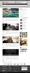 03_blog_listing.__thumbnail